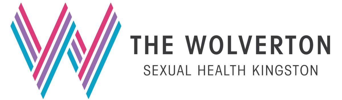 Wolverton – Sexual Health Kingston