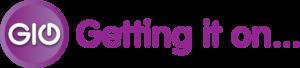 getting-it-on-logo