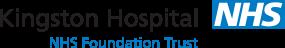kingston-logo