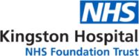 Kingston Hospital NHS Foundation Trust RGB BLUE